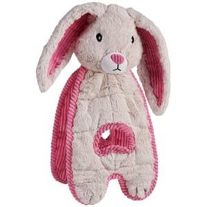 Cuddle Tug - Blushing Bunny- Code#: PS194