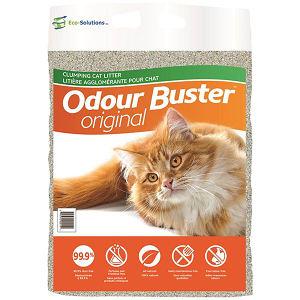 Organic Litter- Code#: PS601