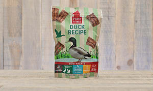 Natural Duck Real Strips- Code#: PT0233