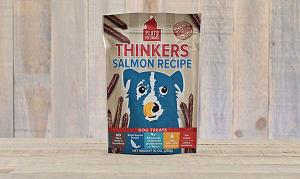 Thinkers Salmon Sticks- Code#: PT0235
