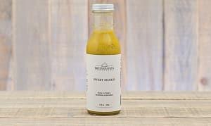 Mango Sauce- Code#: SA0159