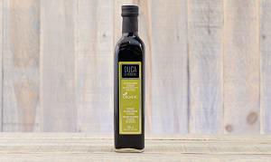 Organic Balsamic Vinegar- Code#: SA0179