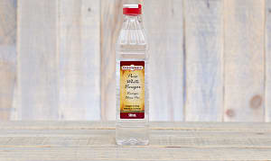 Pure White Vinegar- Code#: SA0292