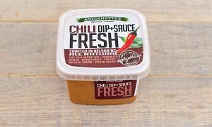 Chili Dip- Code#: SA0297
