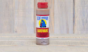 Habanero Hot Sauce- Code#: SA0356