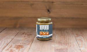 Extra Mild Dipping Sauce- Code#: SA1153