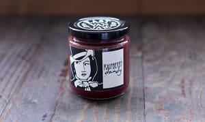 Raspberry Dandy- Code#: SA1232
