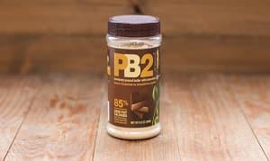 PB2: Chocolate Powdered Peanut Butter- Code#: SA1550