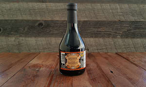 Balsamic Vinegar- Code#: SA3186