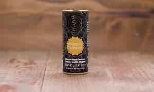 Organic Alleppery Turmeric- Code#: SA4200