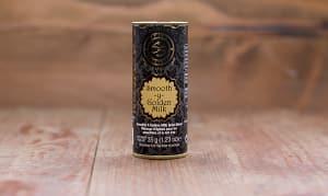 Organic Golden Milk Spice Blend- Code#: SA4204