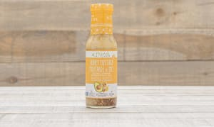 Honey Mustard Vinaigrette Featuring Avocado Oil- Code#: SA5012