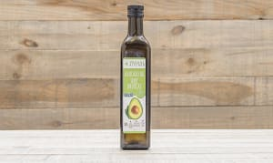 Avocado Oil- Code#: SA5020
