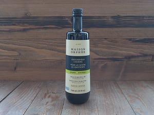 Organic Delicate Extra Virgin Olive Oil- Code#: SA525