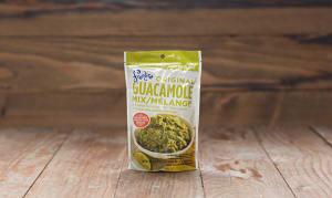 Original Guacamole Mix- Code#: SA710