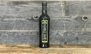 White Balsamic Vinegar- Code#: SA8049