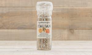 Italian Seasoning- Code#: SA8530