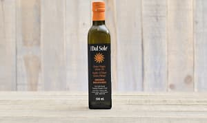 Organic Extra Virgin Olive Oil- Code#: SA885