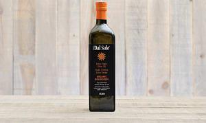 Organic Extra Virgin Olive Oil- Code#: SA886