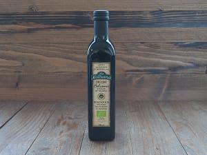 Organic Balsamic Vinegar- Code#: SA963