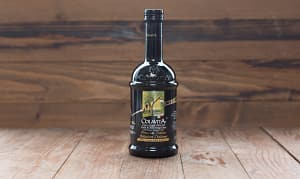 Extra Virgin Olive Oil- Code#: SA964