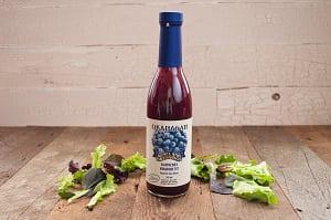 Blueberry Vinaigrette- Code#: SA992