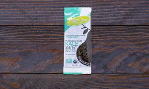 Organic Tropikale Mango & Kiwi Kale Fruit & Veggie Strip- Code#: SN0139