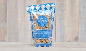 Caramel Crunch Popcorn- Code#: SN0276
