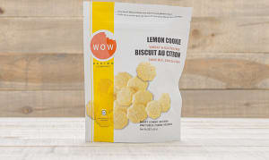 Lemon Burst Cookies- Code#: SN319