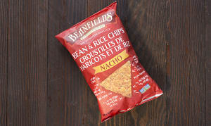 Nacho Chips- Code#: SN642