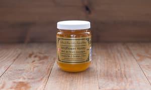 Wildflower Honey- Code#: SP200