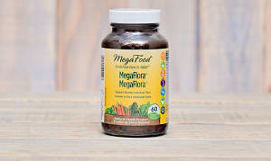 MegaFlora (20 billion active probiotics)- Code#: TG219