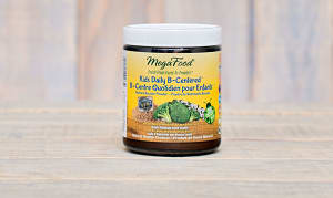 Kids Daily B Centered Nutrient Booster Powder- Code#: TG253