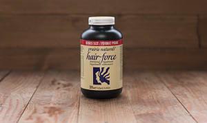 Hair-Force Bonus Size- Code#: VT1253