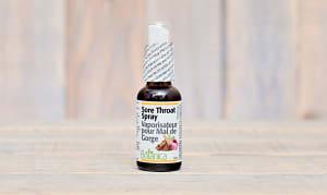 Throat Spray- Code#: VT1454