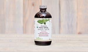 Organic Fermented Holy Basil- Code#: VT1480
