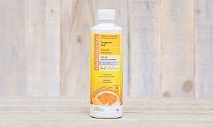 Omegalicious - Mandarin Tangerine High Potency Fish Oil- Code#: VT1530