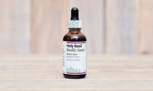Holy Basil Liquid Extract- Code#: VT1549