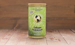 Collagen Hydrolysate- Code#: VT1561