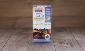 Bone Health One Daily- Code#: VT1664
