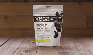 Protein Smoothie - Choc-a-Lot- Code#: VT523