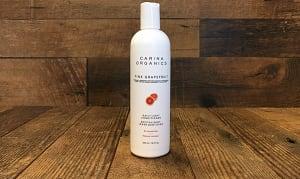 Pink Grapefruit Shampoo + Body Wash- Code#: PC0729