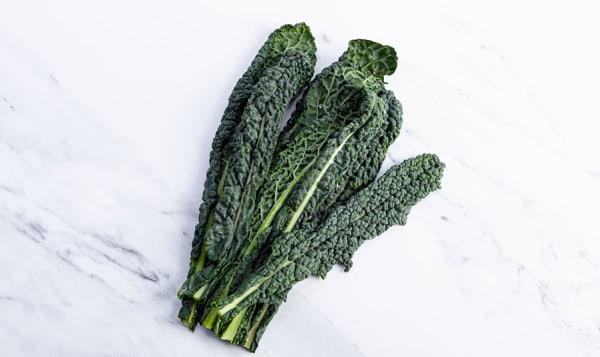Organic Kale, Lacinato - CAL/MEX