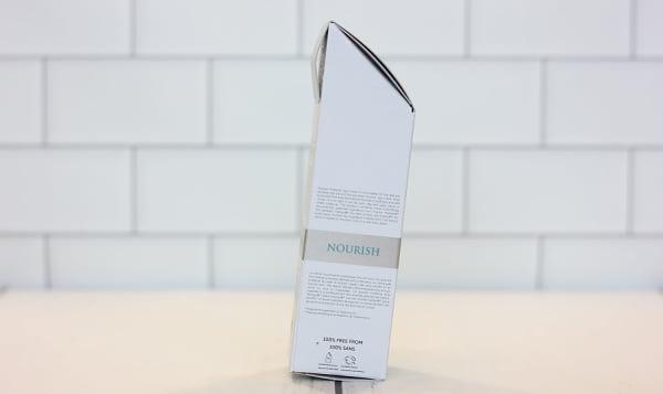 Nourish - Probiotic Eye Cream