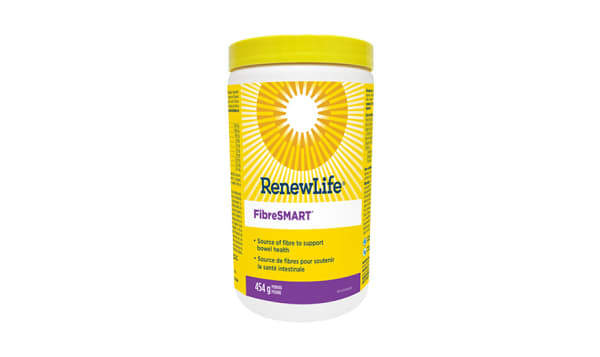 FibreSMART Powder