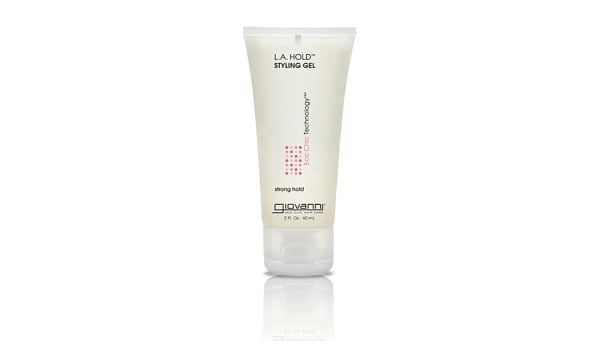 L.A. Hold™ Styling Gel