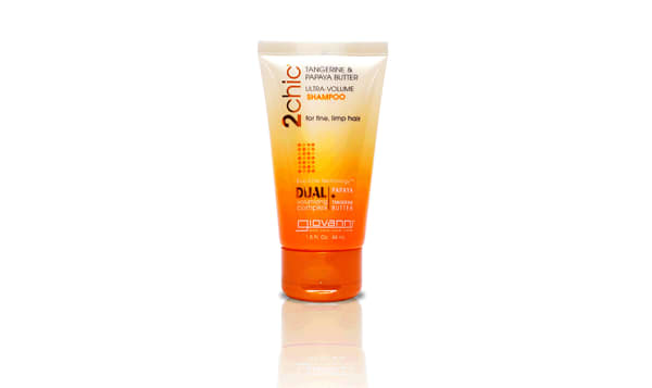 2chic® Ultra-Volume™ Shampoo