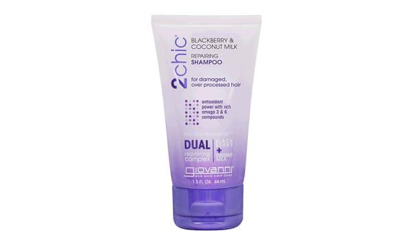 2chic® Repairing Shampoo