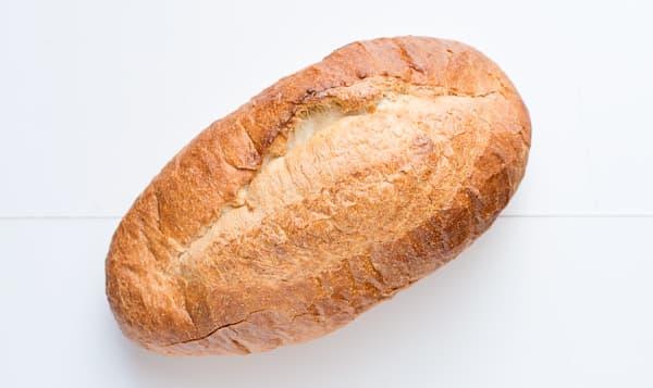 Tuscany Loaf