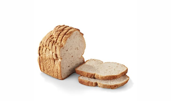 Romano Bean Loaf (Frozen)
